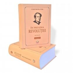 In preajma revolutiei - Constantin Stere
