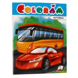 Coloram - Autobus
