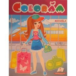 Coloram - Mihaela