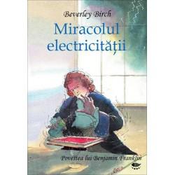 Miracolul electricitatii - Descoperiri stiintifice