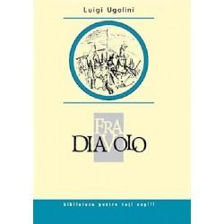 Fra Diavolo - Luigi Ugolini
