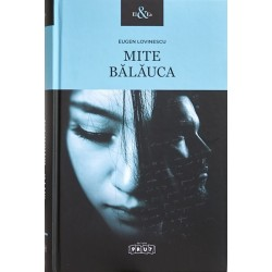 Mite Balauca – Eugen Lovinescu