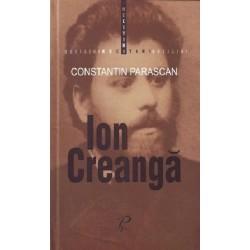 Ion Creanga – Constantin Parascan