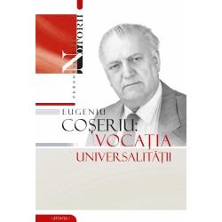 Eugeniu Coseriu: vocatia universalitatii