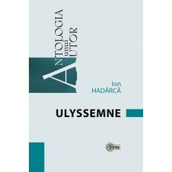 Ulyssemne - Ion Hadarca
