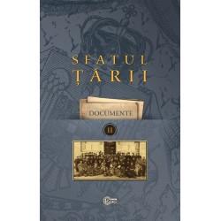 Sfatul Tarii: Documente (II). Procesele-verbale ale sedintelor Comisiei Agrare - Ion Turcanu