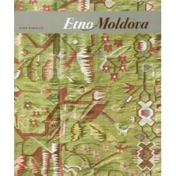 Etno Moldova - Iurie Raileanu
