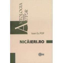 Nicaieri.ro - Ioan Es. Pop