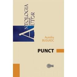 Punct - Aureliu Busuioc