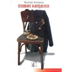 Scrisoare Maresalului - Nicolae Esinescu