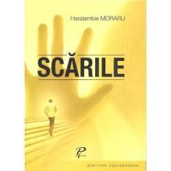 Scarile - Haralambie Moraru
