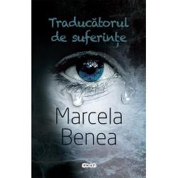 Traducatorul de suferinte - Marcela Benea