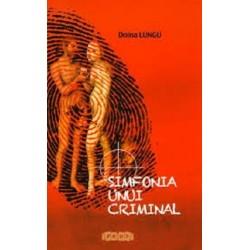 Simfonia unui criminal – Doina Lungu