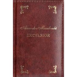 Excelsior - Alexandru Macedonski
