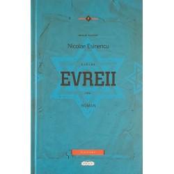 Evreii - Nicolae Esinencu