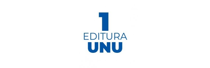 EDITURA UNU