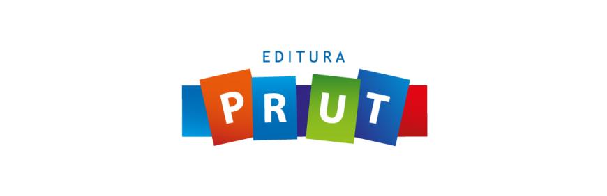 Editura Prut International