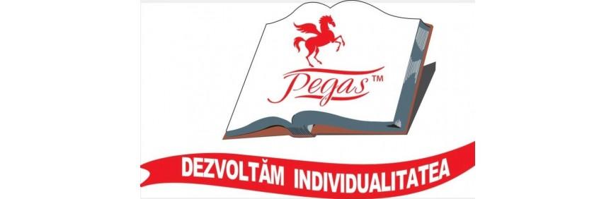 Editura Pegas